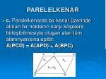 parelelkenar6