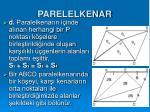 parelelkenar7