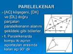 parelelkenar9
