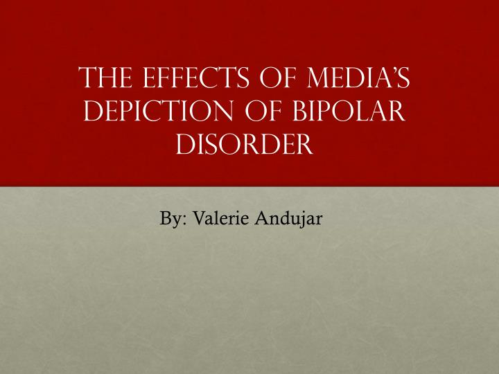 critique on the effects of media The term media effects as used in psychology, sociology, communication theory etc refers to the ways mass media affect how audiences think and behave.