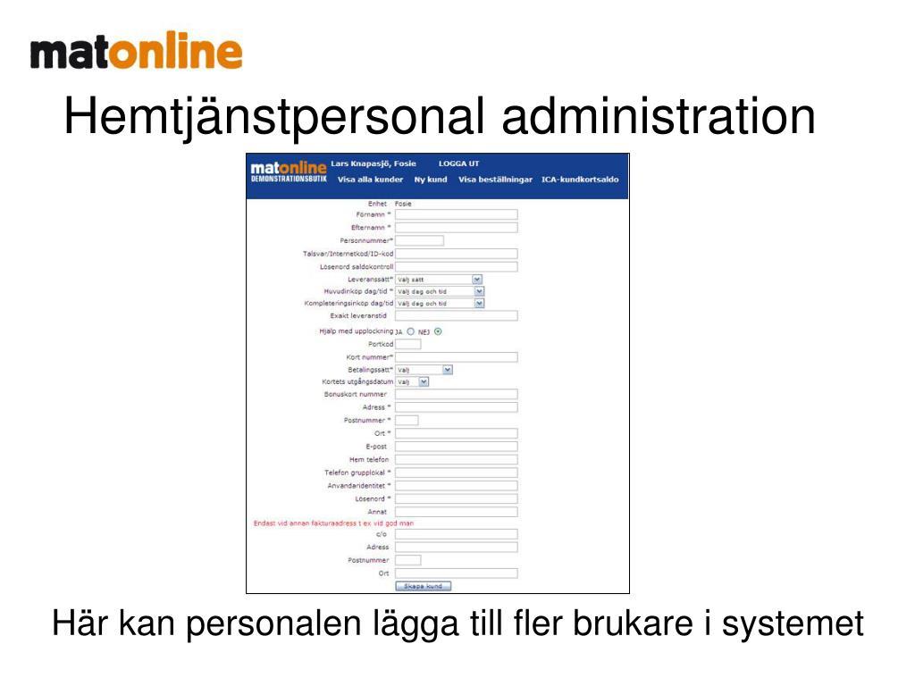 seeking a man Chat bebichey Fosie Danmark | Trffa nya