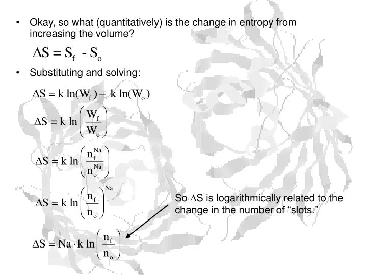 Substituting and solving: