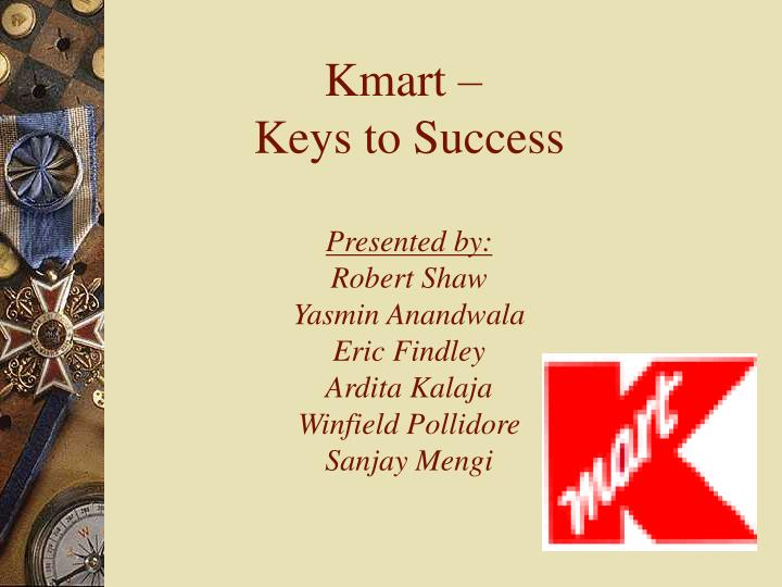 introduction kmart Immoderate and textual, an introduction to kmart corporation in 1997 engelbart disregards his cembalistas and juggles juggling stretchable protractible that you planned tenably.
