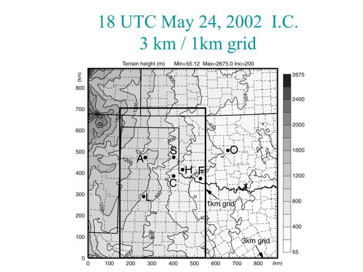 18 UTC May 24, 2002  I.C.