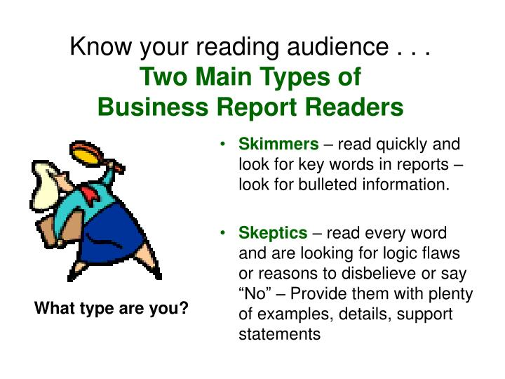 PPT - Basic Business Writing PowerPoint Presentation - ID:4182842
