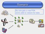 scenario3
