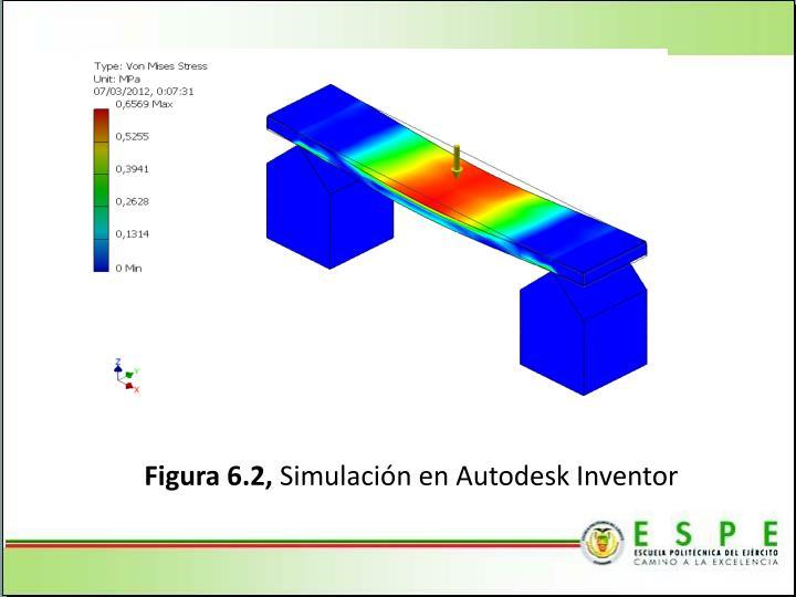 Figura 6.2,