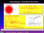 vakuumenergie absto ende gravitation