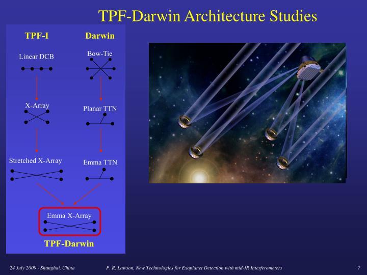 TPF-I