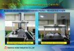 production facility and capability12