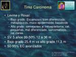 timo carcinoma1