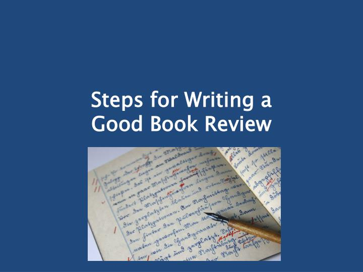 best books to learn essay writing 5 of the best sites for student writing last helping students find and recommend new books and the site enables students to work on their essay and non.