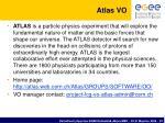 atlas vo