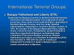 international terrorist groups2