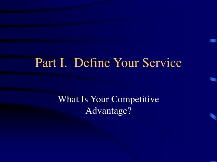 what were apple's major competitive advantages Competitive advantage is a set of unique features of a company and its products that are perceived by the target market as significant and superior to the competition they are cost , product.