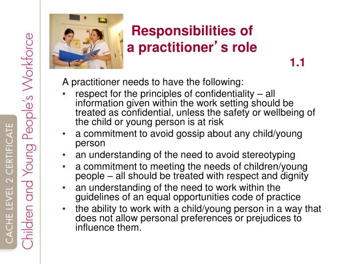 unit 201 child and young person Priscilla properly understand child and young person development [331  2] understand the factors that influence children and young people's development and how these affect practice ac[2 1] explain how children and young people's development is influenced by a range of personal factors.