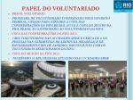 papel do voluntariado1