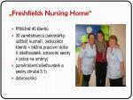 freshfields nursing home1