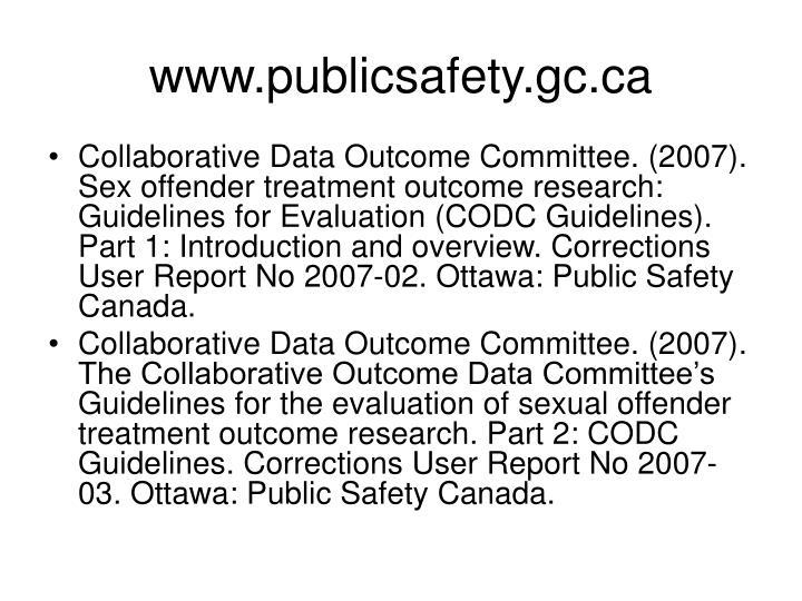 www.publicsafety.gc.ca