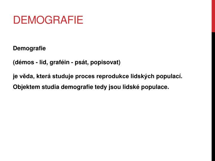 Demografie1