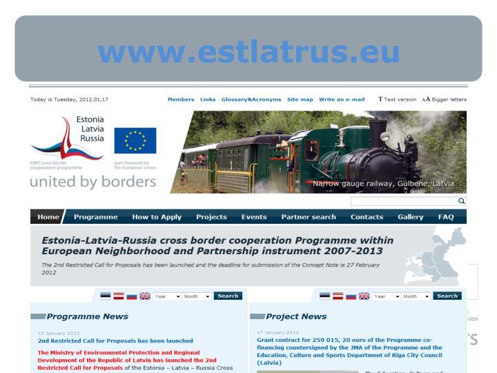 www.estlatrus.eu