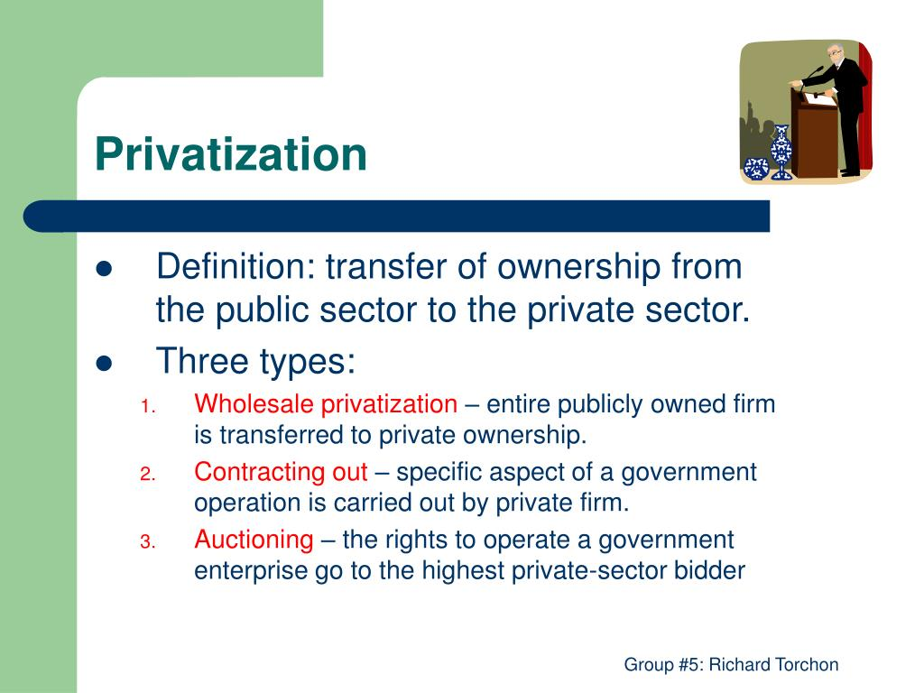Pilot Investment Climate Assessment An Assessment Of The Private Sector In Nigeria