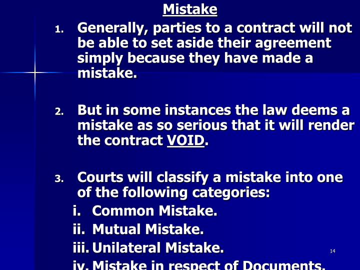 how to find undue influence in contract law