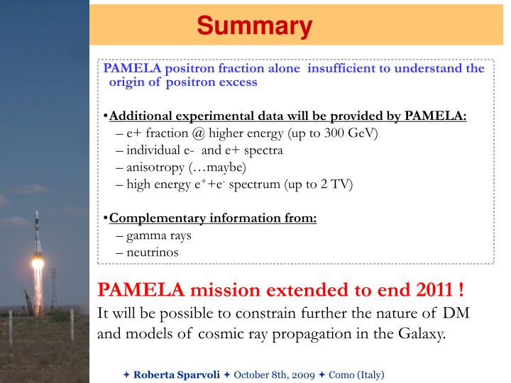 PAMELA positron fraction alone  insufficient to understand the origin of positron excess