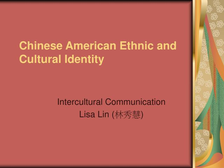 intercultural communication between china and american doc Intercultural communication 2016-2017doc distinguish between intercultural communication body language can create a communication barrier china.