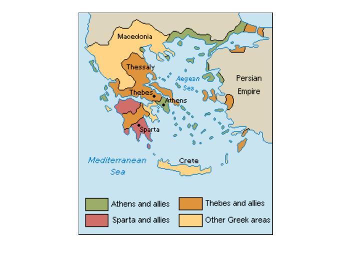 Antigone and the greek theater