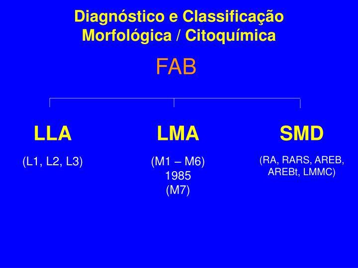 (L1, L2, L3)