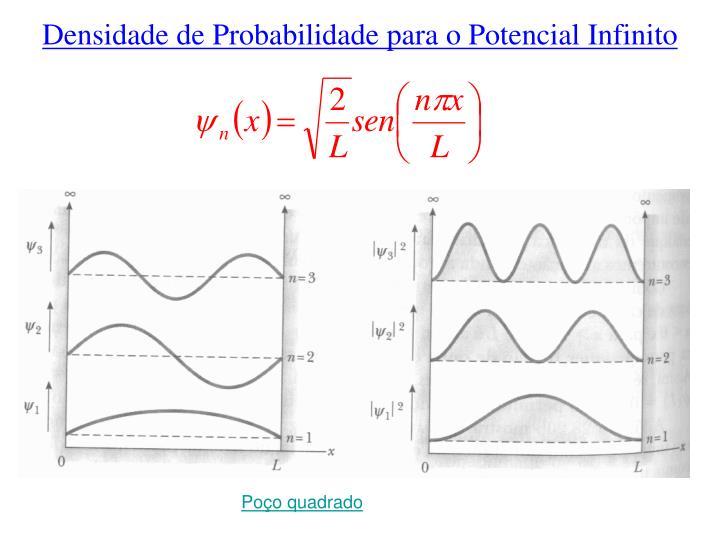3c4c55b2afa PPT - Aula-9 Mais Ondas de Matéria I PowerPoint Presentation - ID ...