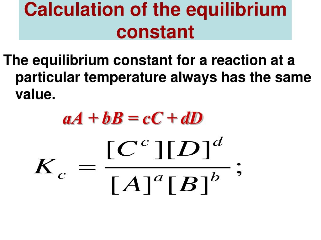 PPT - Characteristic functions   Thermodynamics of chemical