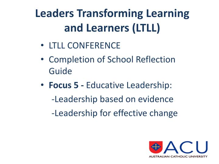 an analysis of transformational leadership Analysis of leadership theories (2006) the theory does not sufficiently address the building of effective teams, nor does it sufficiently explain the task oriented activities of the transformational leader.