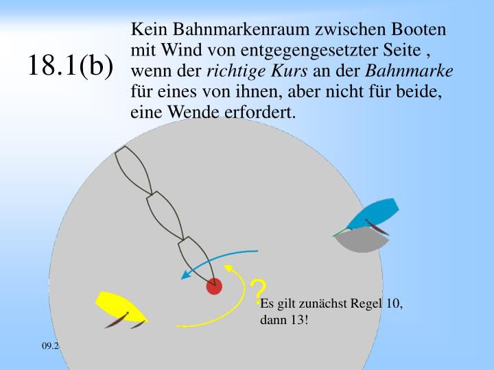 18.1(b)