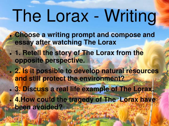 how to protect the environment essay