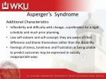 asperger s syndrome2