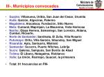 iii municipios convocados2
