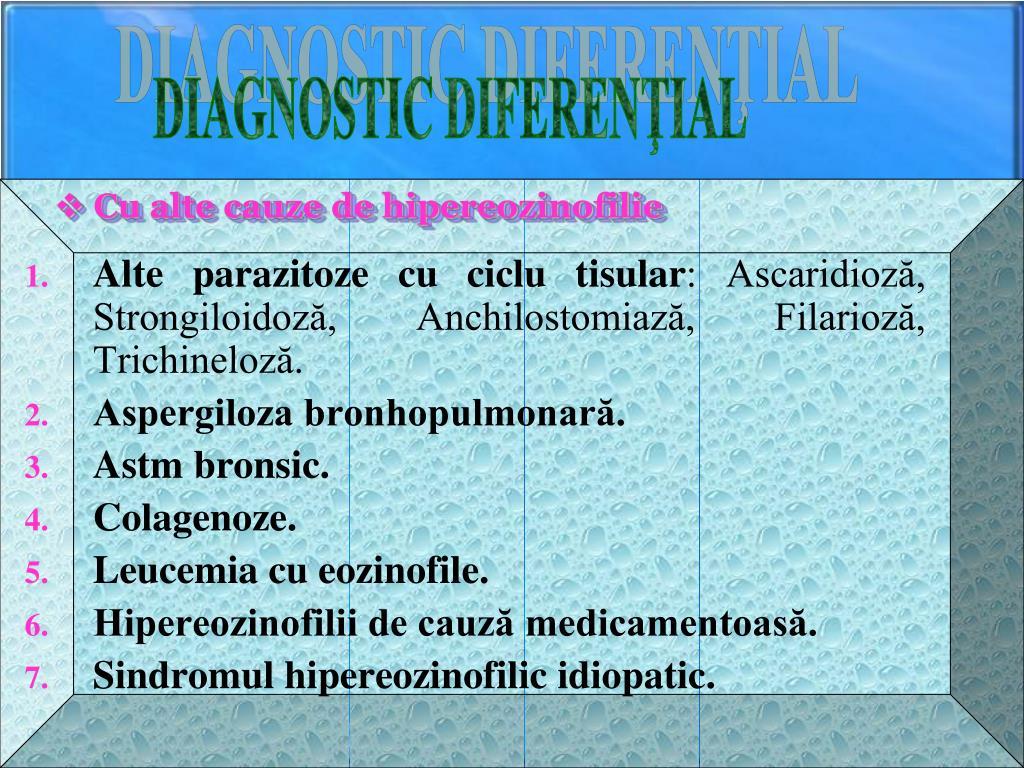Micoza unghiilor (onicomicoza): cauze, simptome, transmitere, tratament, preventie   Bioclinica