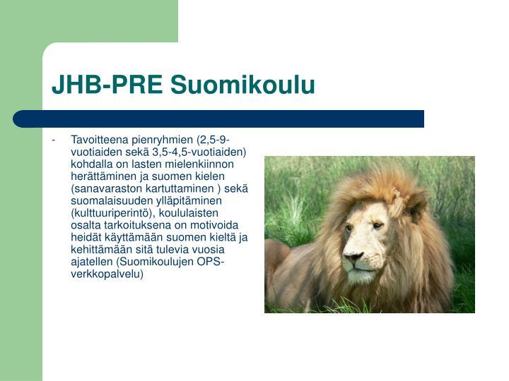 Jhb pre suomikoulu1