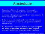 ansiedade1