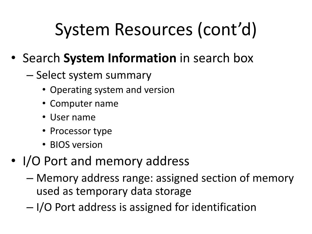 PPT - Motherboards PowerPoint Presentation - ID:4213320