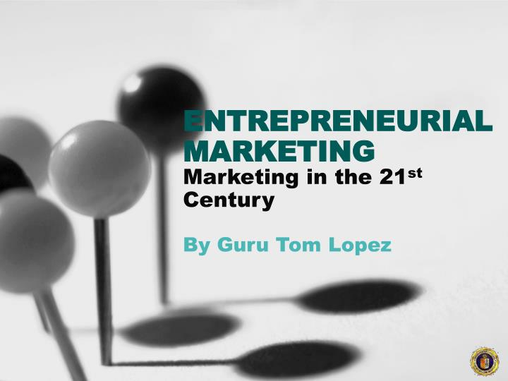marketing in the 21st century Learn about working at 21st century digital marketing join linkedin today for free see who you know at 21st century digital marketing, leverage your professional.