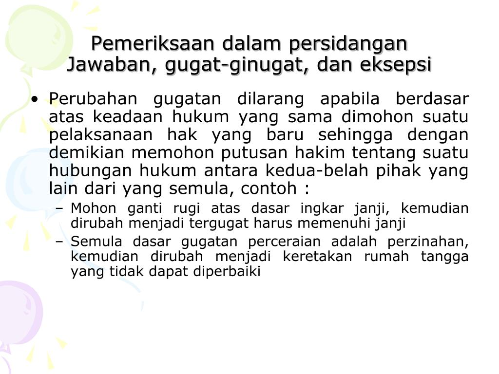 Ppt Bahan Kuliah Powerpoint Presentation Id4214970