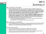 wp 5 summary 2