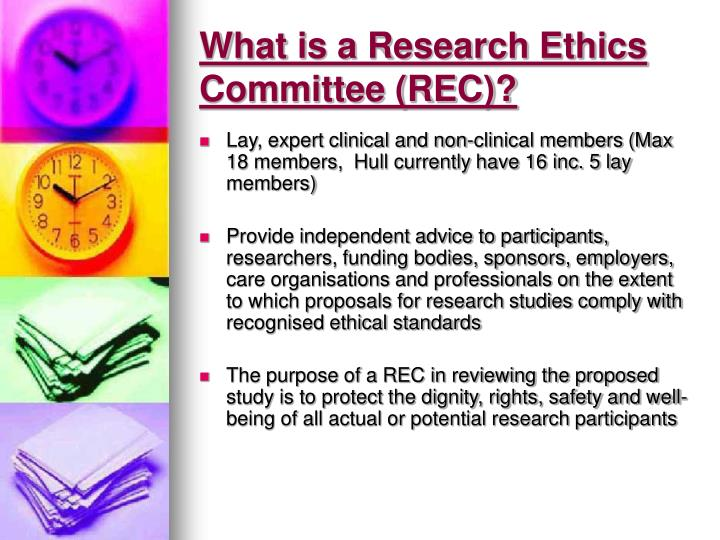 a research about ethics Under the aegis of the psy21 initiative the apa science directorate is undertaking a number of activities and projects in the area of responsible conduct of research (rcr.