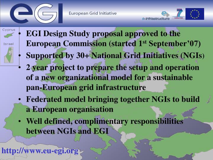http://www.eu-egi.org
