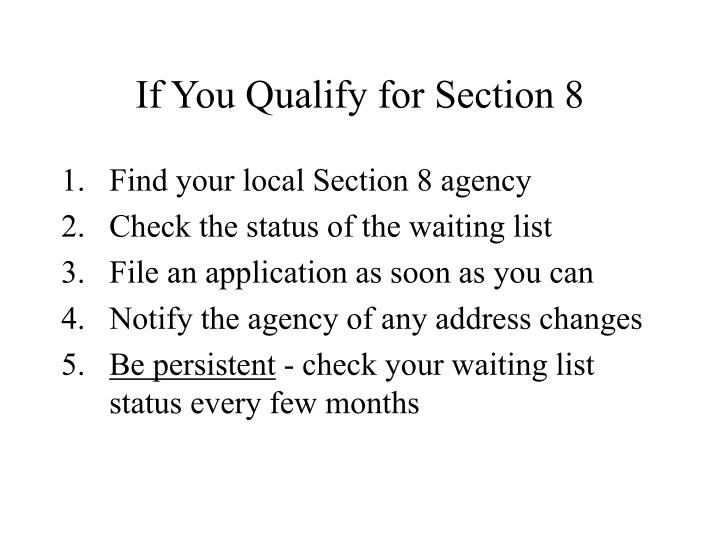 grey county subsidized housing application