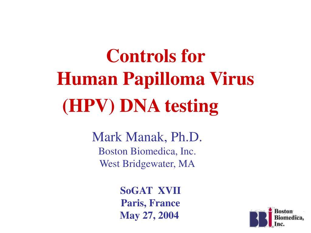 emberi papilloma vírus kod muskaraca paraziták elleni gyógyszerek a tüdőben