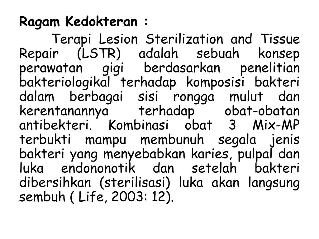 PPT - RAGAM BAHASA PowerPoint Presentation, free download ...